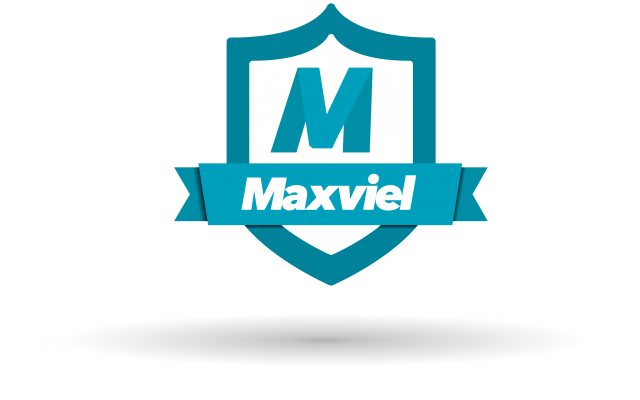 logo maxviel def-04